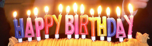 Happy Birthday Great Futures Coalition Colorado!
